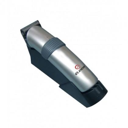 Машинка за подстригване Elekom EK 609 - Изображение