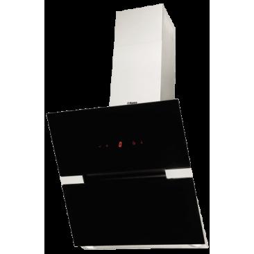 Аспиратор Hansa OKC6726IH - Изображение 1