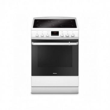 Готварска печка Hansa FCCW69229 - Изображение 1
