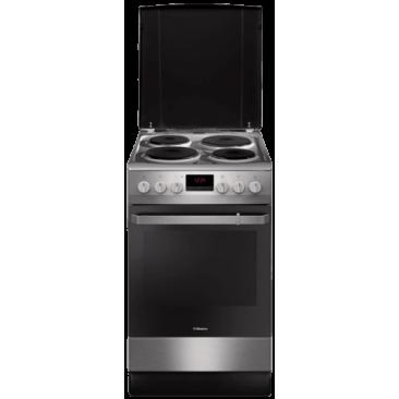 Готварска печка Hansa FCEX 59209 - Изображение 1