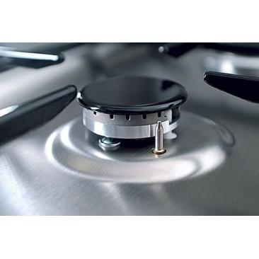 Комбинирана готварска печка Hansa FCMX 68209 - Изображение 4