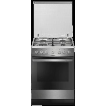 Комбинирана готварска печка Hansa FCMX 681009 - Изображение 1