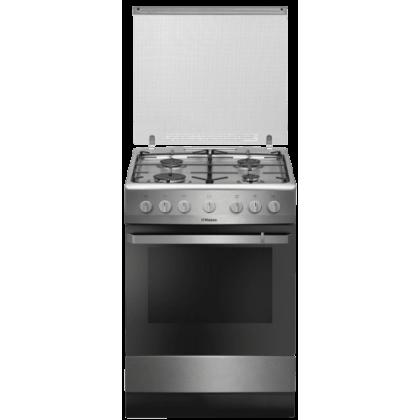 Комбинирана готварска печка Hansa FCMX 681009 - Изображение
