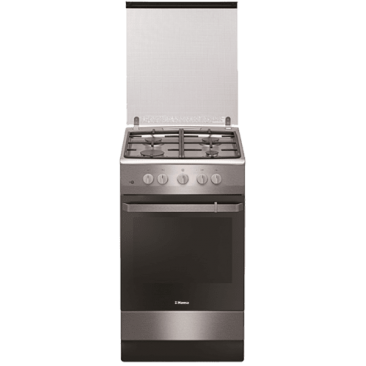 Комбинирана готварска печка Hansa FCGX520509 - Изображение 1