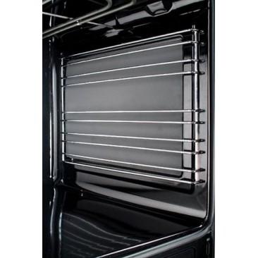 Комбинирана готварска печка Hansa FCGX520509 - Изображение 2