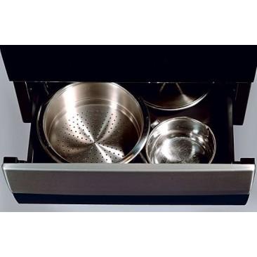 Комбинирана готварска печка Hansa FCGX520509 - Изображение 4