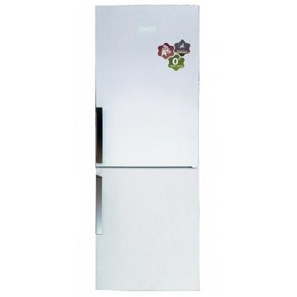 Хладилник Snaige RF 56SG-P50027A++ - Изображение