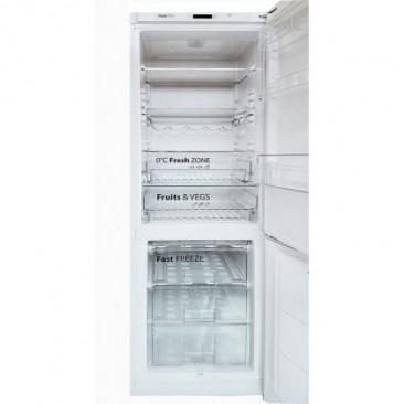 Хладилник Snaige RF 56SG-P50027A++ - Изображение 2