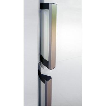 Хладилник Snaige RF 56SG-P50027A++ - Изображение 3