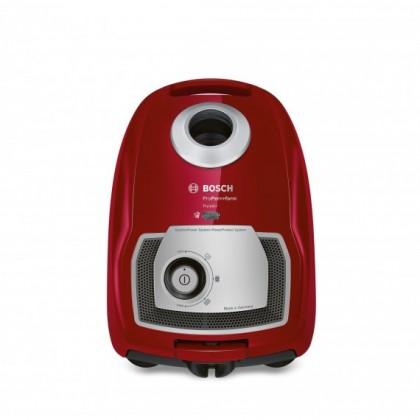 Прахосмукачка Bosch BGL4A500 - Изображение