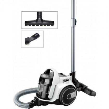 Прахосмукачка Bosch BGS05A222 - Изображение