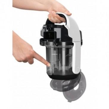 Прахосмукачка Bosch BGS05A222 - Изображение 2