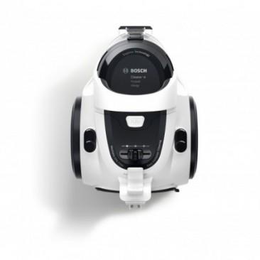 Прахосмукачка Bosch BGS05A222 - Изображение 4