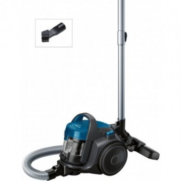 Прахосмукачка Bosch BGS05A220 - Изображение 1