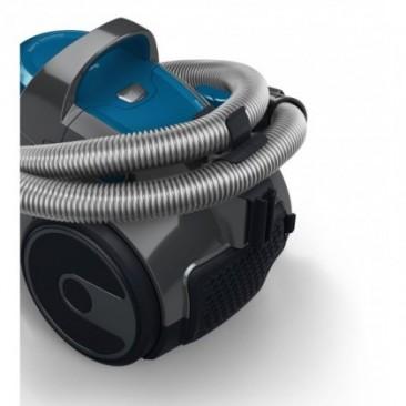 Прахосмукачка Bosch BGS05A220 - Изображение 4