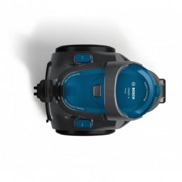 Прахосмукачка Bosch BGS05A220 - Изображение 5