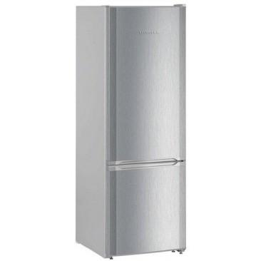 Хладилник Liebherr CUel 2831 - Изображение 1