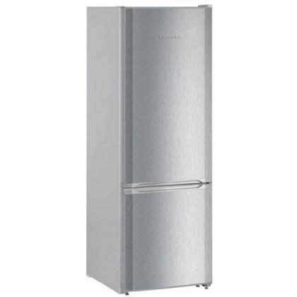 Хладилник Liebherr CUel 2831 - Изображение