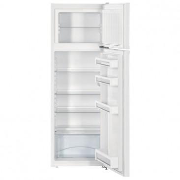 Хладилник Liebherr CT 2931 - Изображение 1