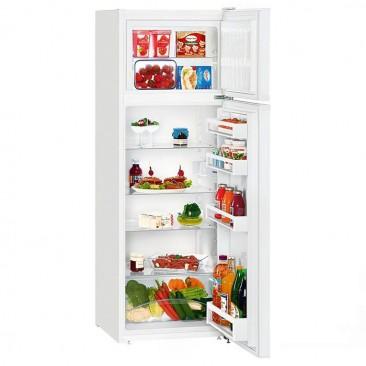 Хладилник Liebherr CT 2931 - Изображение 2