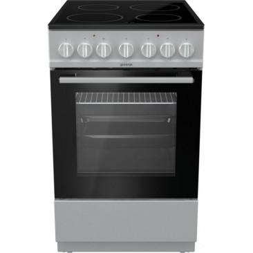 Готварска печка Gorenje EC5241SG - Изображение 1