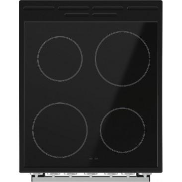 Готварска печка Gorenje EC5241SG - Изображение 3