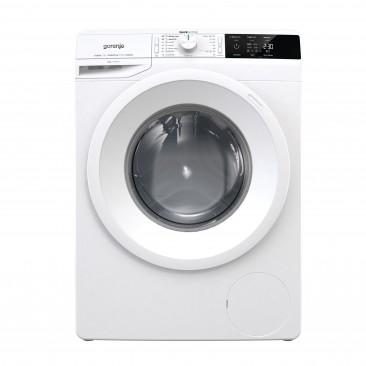 Перална машина Gorenje WEI943 - Изображение 1