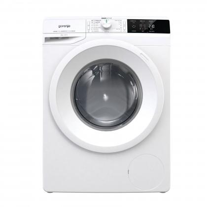 Перална машина Gorenje WEI943 - Изображение