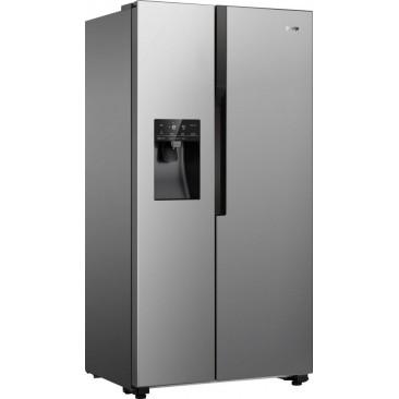 Хладилник Gorenje NRS9182VX - Изображение 2