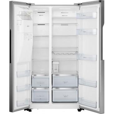 Хладилник Gorenje NRS9182VX - Изображение 3