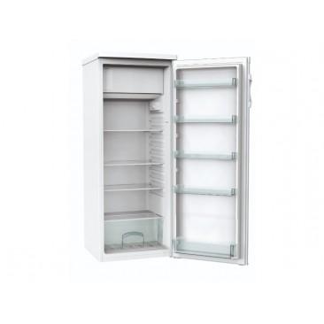 Хладилник Gorenje RB4141ANW - Изображение 1