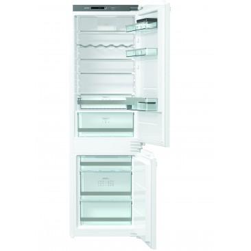 Хладилник с фризер за вграждане Gorenje NRKI5182A1 - Изображение 4