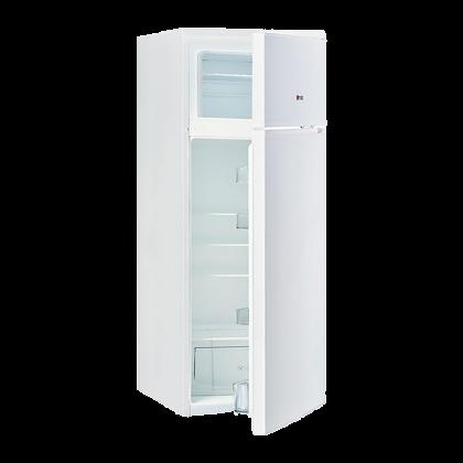 Хладилник VOX KG2600 - Изображение
