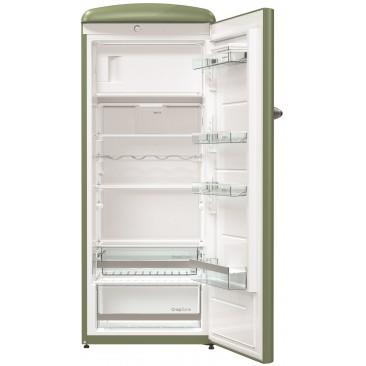 Хладилник Gorenje ORB153OL - Изображение 1