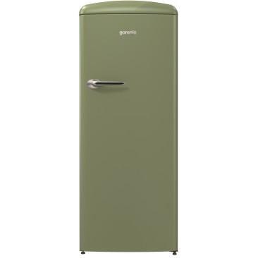 Хладилник Gorenje ORB153OL - Изображение 2