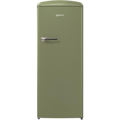 Хладилник Gorenje ORB153OL - Изображение