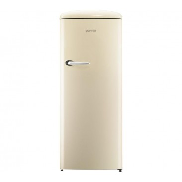 Хладилник Gorenje ORB153C - Изображение 1