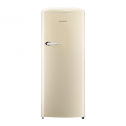 Хладилник Gorenje ORB153C - Изображение