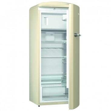 Хладилник Gorenje ORB153C - Изображение 2
