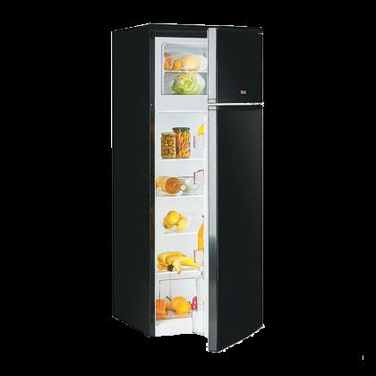 Хладилник Vox KG2600B - Изображение