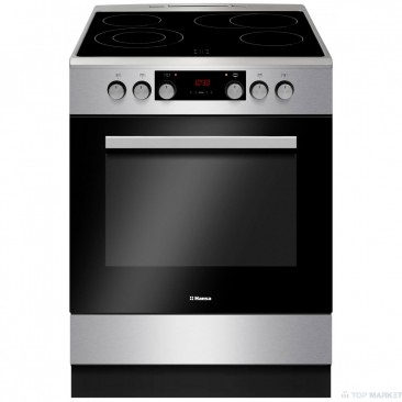 Готварска печка HANSA FCCX 69493 - Изображение 1