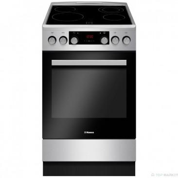 Готварска печка HANSA FCCX 59493 - Изображение 1
