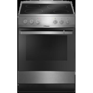 Готварска печка Hansa FCCX 680009 - Изображение 1