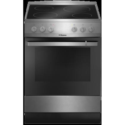 Готварска печка Hansa FCCX 680009 - Изображение