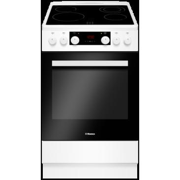 Готварска печка Hansa FCCW59493 - Изображение 1