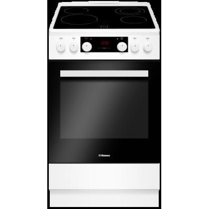 Готварска печка Hansa FCCW59493 - Изображение