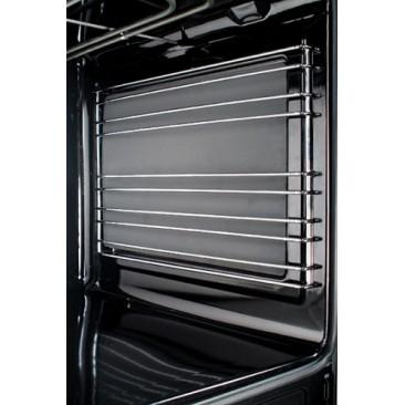 Готварска печка Hansa FCCW59493 - Изображение 3