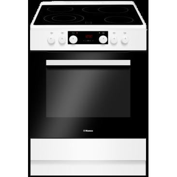 Готварска печка Hansa FCCW 69493 - Изображение 1
