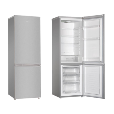 Хладилник Hansa FK261.4X - Изображение 1