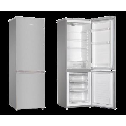 Хладилник Hansa FK261.4X - Изображение